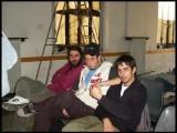 HackIT 2004 (83/88)