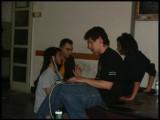 HackIT 2004 (85/88)