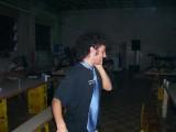 HackIT 2006 (16/322)