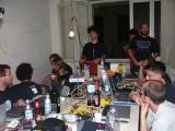 HackIT 2006 (30/322)