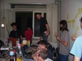 HackIT 2006 (31/322)