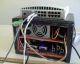 HackIT 2006 (127/322)