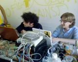 HackIT 2006 (149/322)