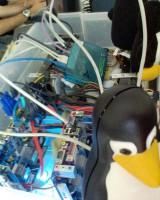 HackIT 2006 (156/322)