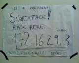 HackIT 2006 (162/322)