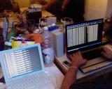 HackIT 2006 (166/322)