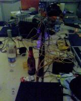 HackIT 2006 (167/322)