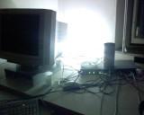 HackIT 2006 (168/322)