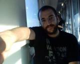 HackIT 2006 (178/322)