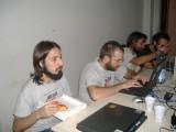 HackIT 2006 (53/322)