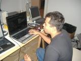 HackIT 2006 (55/322)