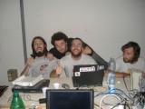 HackIT 2006 (58/322)
