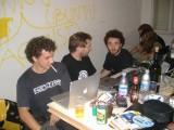 HackIT 2006 (76/322)