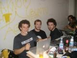 HackIT 2006 (77/322)