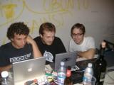 HackIT 2006 (82/322)