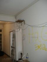 HackIT 2006 (91/322)