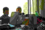 HackIT 2006 (198/322)