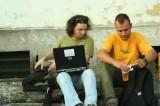 HackIT 2006 (241/322)