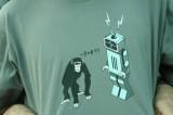 HackIT 2006 (292/322)