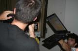HackIT 2006 (314/322)