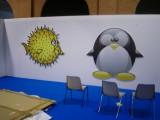 OpenExp 2006 (4/55)