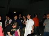 OpenExp 2006 (26/55)