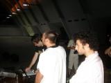 OpenExp 2006 (27/55)
