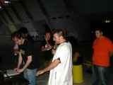 OpenExp 2006 (28/55)