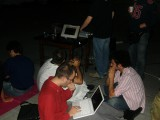 OpenExp 2006 (32/55)