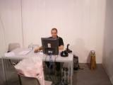 OpenExp 2006 (41/55)