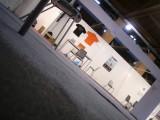 OpenExp 2006 (46/55)