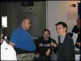 Webbit 2004 (3/72)