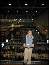 Webbit 2004 (5/72)