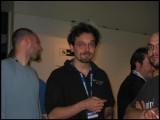 Webbit 2004 (23/72)