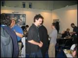 Webbit 2004 (24/72)