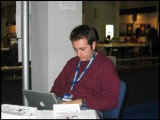 Webbit 2004 (29/72)