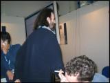 Webbit 2004 (30/72)