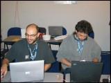 Webbit 2004 (32/72)