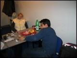 Webbit 2004 (34/72)