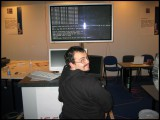 Webbit 2004 (36/72)
