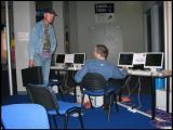 Webbit 2004 (44/72)