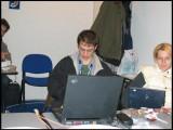 Webbit 2004 (45/72)