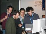 Webbit 2004 (51/72)