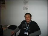 Webbit 2004 (56/72)