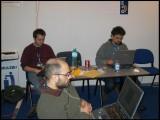 Webbit 2004 (60/72)
