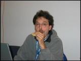 Webbit 2004 (61/72)