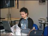Webbit 2004 (67/72)