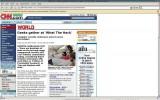 What The Hack 2005 - isazi (2/121)