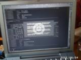 What The Hack 2005 - isazi (36/121)