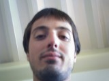 What The Hack 2005 - isazi (116/121)